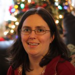 IMG_1000-linnea-small_edited-2-square_edited-1-sm