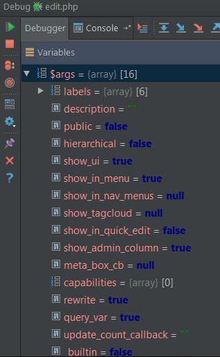 term-taxonomoy-tables-3