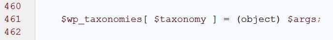 term-taxonomoy-tables-4
