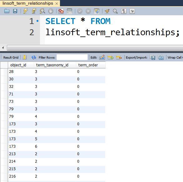 term-taxonomoy-tables-7
