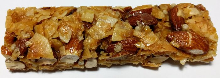 Almond & Coconut Kind Fruit & Nut Bar